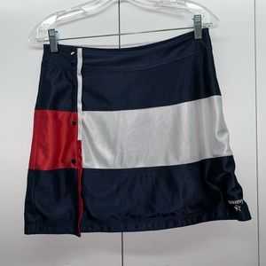 Tommy Skirt